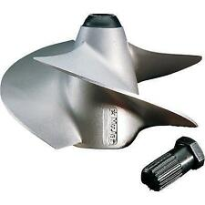 Nujet The Destroyer Impeller Kw-B5.0 Kawasaki 900 ZXI STX STS KWB50