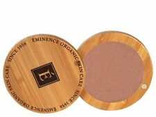 Eminence Chai Berry Glow Mineral Illuminator 0.28 oz   Light/Med  NEW ~FREE SHIP