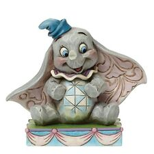 Disney Showcase Baby Mine Dumbo Figurine Ornament 4045248
