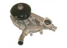 ACDelco 252-845 New Water Pump