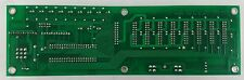 Applied Materials Expanded Gas Panel Interface Board AMAT 0100-09106