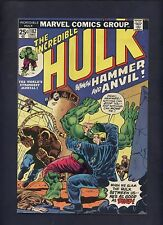 Hulk 182 3rd Wolverine + Hulk 340  Mini 1st weopon x More  Wolverine comic lot