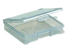 Raaco Pocket Box