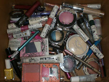 Hard Candy Makeup Cosmetics Blush Eyeshadow Wholesale Lot of 50 Unsealed Pieces