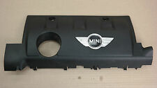 BMW Mini Cooper One R55 R56 R57 N12 Engine cylinder head cover 7567354