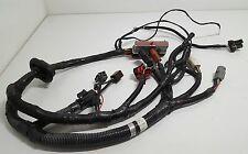 New OEM Ford ECM Harness Fits 1985-1996 Ford Trucks Bronco F150 + More