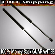 FRONT Hood Lift Supports Shocks Gas Spring fit 03-09 Dodge RAM 2500 3500