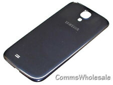 Genuine Samsung GT-i9500 Galaxy S4  Battery Cover - Grade B