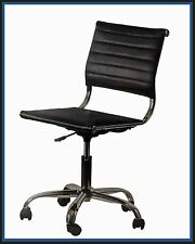 New Z-Line Designs Mirna Task Chair