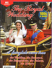 The Royal Wedding-2011-----6