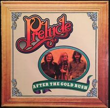 Prelude - After The Gold Rush - EX Vinyl LP