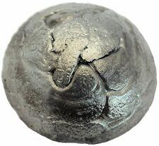 Yttrium - Rare Earth Metal Element - 101.04 Grams - 99.9% - Y02