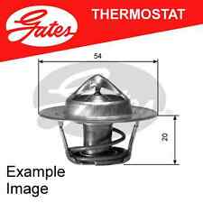 Brand New Gates Thermostat Kit - OE Quality - Part No. TH00188G1