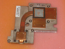 Genuine OEM Dell XPS One A2420 Graphics Card Heatsink 13G075186111DE T724F
