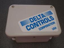 DELTA CONTROLS CORP 835A-1-4X-AA TYPE 513 CONTROLLER