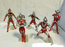 2015 NEW 5pcs Action Figure Japan hero Cerro Ultraman & Monster lot