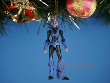 Decoration Xmas Ornament Tree Home Decor Transformers Prime Arcee *K991