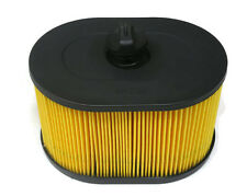 New AIR FILTER for Husqvarna K970 & K1260 Concrete Cut-Off Saw 510 24 41-03