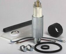 Fuel Pump and Strainer Set Parts Master 2P74057 NEW L@@K FREE Shipping!!