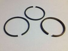 Antique Briggs And & Stratton Piston Ring Set 290820 (65451 61505) Model A M S Y