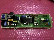 LG PCB Assembly .Main Board  LG 6871ER1096G