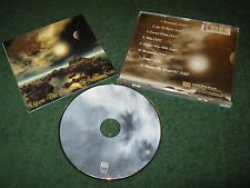 Mental Home - Upon the Seas of Inner Shores (cd)