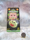 BILLY BOB BABY BOO GHOST PACIFIER SEEN ON TV HALLOWEEN FOR DRESS UP FUN