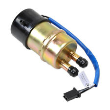12v 80LPH Fuel Pump For Honda CBR600F CBR600F2 CBR600F3 TRX350 TRX350D 1987-2000