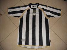 Splendida maglia da calcio del UDINESE !!!
