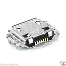 CHARGING BLOCK MICRO USB PORT DOCK CONNECTOR FOR SAMSUNG GALAXY S2 II I9100