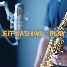 Play 2007 by Jeff Kashiwa