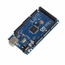 1PC MEGA 2560 R3 Development Board ATMEGA16U2 With USB Cable For Arduino