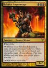 Rakdos Augermage FOIL | NM | Dissension | Magic MTG