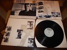 Sting – The Dream Of The Blue Turtles Vinyl, LP, Album 1976 (good condition)