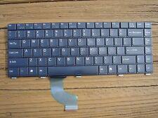 Sony Vaio VGN-SZ120P VGN-SZ210P VGN-SZ220 VGN-SZ250P VGN-SZ320P Laptop Keyboard