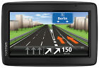 TomTom Start 25 Z.Europa 3D Maps GPS Navigation IQ Europe 19 XXL Display NEU WOW