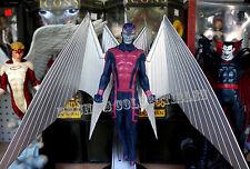 Bowen Archangel Statue Modern from the X-Men Apocalypse Comics #100/1000