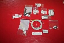 Beech Starship 2000 Start Circuit Mod Kit with Supplemental Type Cert & 8130