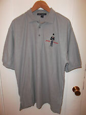 Poem Cellars Winery Yountville Napa Valley California Paper Doll Polo Shirt