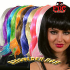 SHOULDER BOB FRINGED FDC WIG ROD CLEOPATRA JESSIE J NICKI MINAJ KATY PERRY