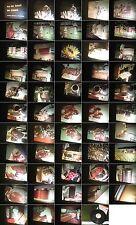 16 mm Film von 1972-Arbeit des Imkers-Bienen-Honig-Zucht u.a.-Antique Films