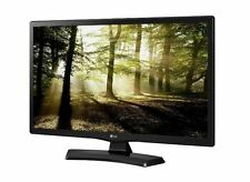 "LG 22MT48DF 22"" 1080p 14ms HDMI IPS LED TV - Brand New"