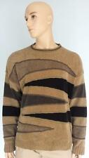 PROTEGE COLLECTION Sz XXL Bill Cosby Ugly Sweater  Very Nice!