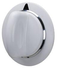 Dryer Timer Knob For GE Part # WE1M654 (ERWE1M654)