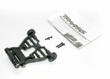 Traxxas 7184 Wheelie Bar Assembled 1/16 E-Revo VXL