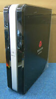 Polycom HDX 6000 Series HD Video Conferencing System PAL 2201-28619-002