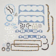 1980-1985 Full Gasket Set 350 Chevy SBC FelPro New