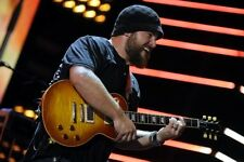 Zac Brown Band Poster 24x36