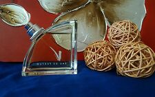 VALENTINO V pour femme eau de parfum  90ml,  original