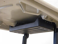 YAMAHA DRIVE Golf Cart  Rear Overhead Storage Shelf